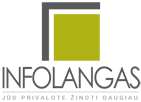 Infolangas