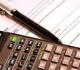 Verslo apskaitos standartai ir jų metodinės rekomendacijos