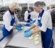 Kodėl tūkstančiai darbuotojų kas mėnesį praranda dalį pensijai kaupiamo darbo stažo?