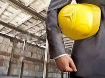 Patvirtinti Nelaimingų atsitikimų darbe ir profesinių ligų socialinio draudimo išmokų nuostatai