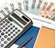 Sausio-liepos valstybės biudžeto pajamos didesnės nei planuota