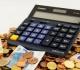 Mokesčių įstatymų pakeitimai, įsigaliosiantys nuo 2019 sausio 1 dienos
