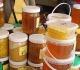 Kaip išsirinkti kokybišką medų? Ar lietuviškas medus yra saugus?