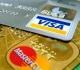 Prekybininkai negali imti mokesčio už atsiskaitymus mokėjimo kortelėmis