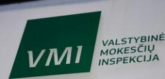 Pakeisti VMI prie FM viršininko 2004 m. gegužės 5 d. įsakymas Nr. VA-87 ir VMI prie FM viršininko 2004 m. gegužės 10 d. įsakymas Nr. VA-90