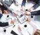 Užsienio rinkų aktualijos ir įmonių pasiūlymai Lietuvos verslui