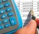 Stabdomas skolų išieškojimas iš gyventojų darbo užmokesčio