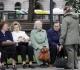 Nauja pensijų išmokų tvarka: ką reikia žinoti kaupiantiems?