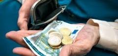 Pensijų anuitetų skyrimo ir mokėjimo tvarkos aprašas