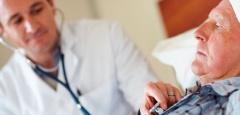 Ką reikia žinoti valstybės lėšomis privalomuoju sveikatos draudimu draudžiamiems žmonėms?