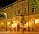 Lietuvos Bankas galės identifikuoti klientus iš bet kurios pasaulio šalies