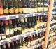 Pakeistos Didmeninės ir mažmeninės prekybos alkoholio produktais licencijavimo taisyklės