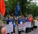 Seimas nustatė nacionalinio lygmens profesinių sąjungų kriterijus
