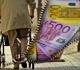 Pensijų santaupos artėja prie 5 mlrd. eurų