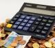 Pensijų fondai: augimą fiksavo visos fondų grupės