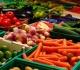 Raudonos ar žalios daržovės: kurias rinktis dažniau?