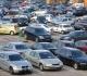 Elektromobilius įsigyjančioms įmonėms – kompensacijos