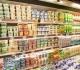 Kaip elgtis įsigijus nekokybišką maisto produktą?