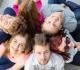 Kokie reikalavimai taikomi pradedantiems dirbti asmenims iki 18 metų?