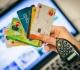 Lietuvos banko valdybos nutarimai: netinkamai informavo dėl mokesčių