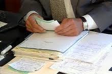 Pakeistos Mokesčiams apskaičiuoti naudojamų apskaitos dokumentų išrašymo ir pripažinimo taisyklės
